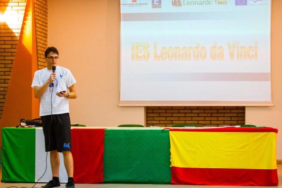 Leonardo 2015-46